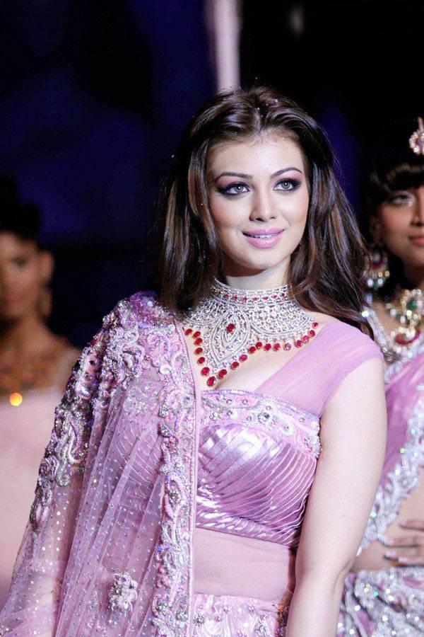 Bollywood Ayesha Takia Saree Photos | Actress Saree Photos|Saree ...