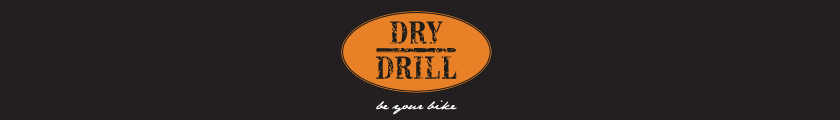 DryDrill