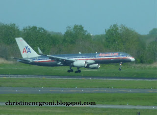 AA+takeoff+from+jfk.jpg