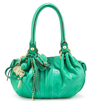 Bag Juicy Couture5