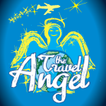 The Travel Angel