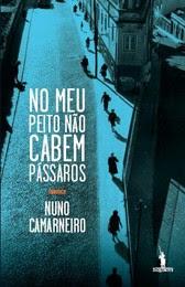VENCEDOR DA SELECÇÃO PORTUGUESA 2012