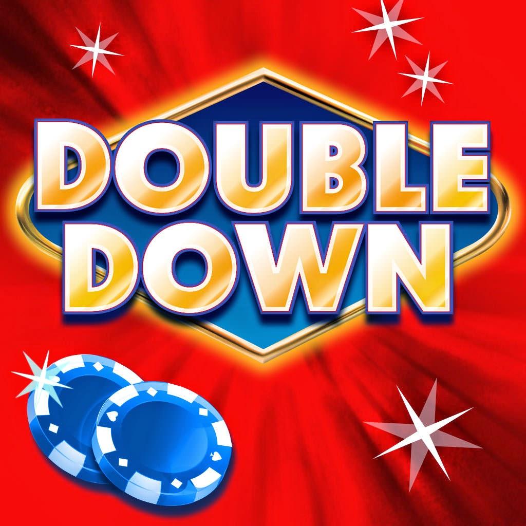 Doubledown casino promo codes feb 2018