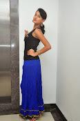 Kathanam heroine archana glam pics-thumbnail-10