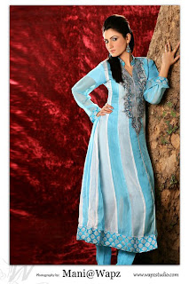 Pakistani long shirts Designs