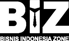 Bisnis Indonesia Zone