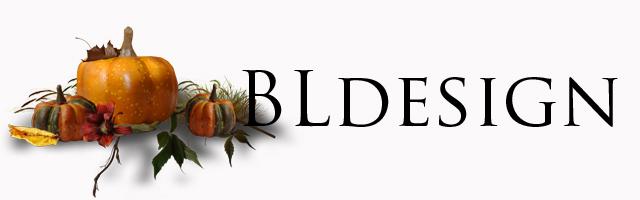 BLdesign