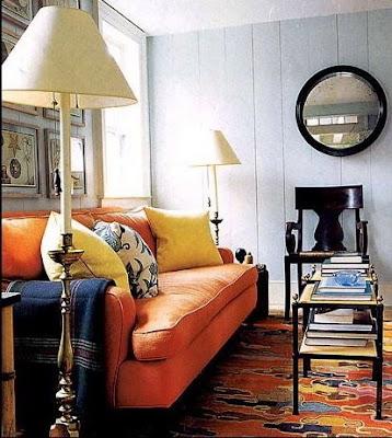 http://3.bp.blogspot.com/-q3Bo1m-426o/T2AsmVSLIBI/AAAAAAAAFOo/yZaeQDscFOo/s400/Orange+sofa+rug.jpg