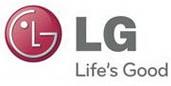 LG Glasses-Less 3D Screen for Mobile announced