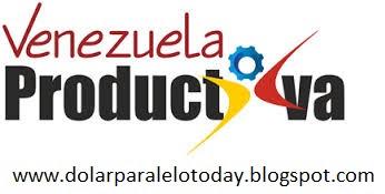 ¿Cómo obtener citas para Venezuela Productiva Vit y carros; Registro?