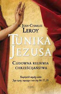 (246) Tunika Jezusa
