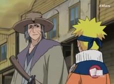 assistir - Naruto Dublado 159 - online