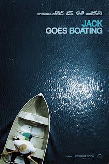 Una cita para el verano<br><span class='font12 dBlock'><i>(Jack Goes Boating)</i></span>