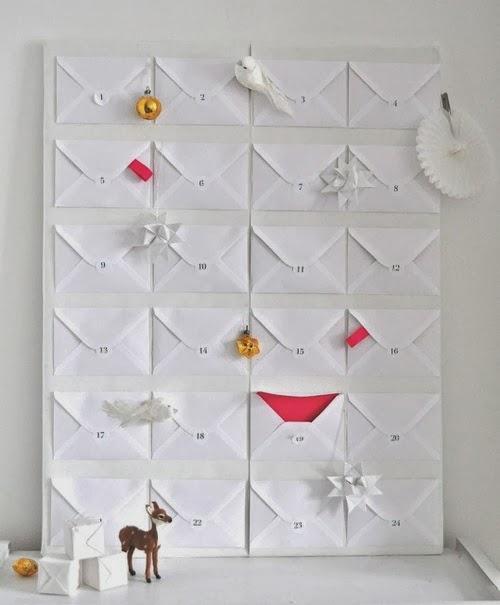 6-calendarios-adviento-faciles-sencillos-diy-estilo-escandinavo-hacer-tu-mismo-poco-tiempo