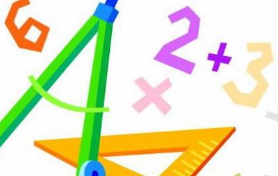 Sifat-sifat operasi hitung matematika