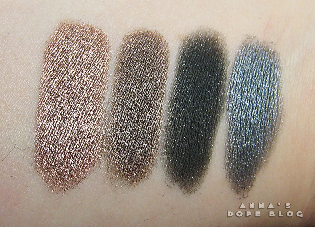http://3.bp.blogspot.com/-q3H8e3JlPUM/T9i6_LJ-Z_I/AAAAAAAAB0s/TSAWqPZ16sA/s1600/urban.decay.naked.swatches.3.jpg