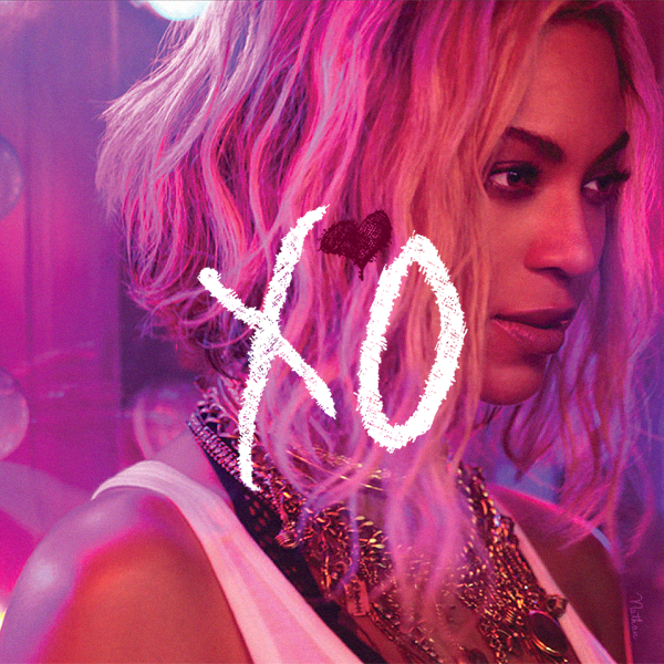 Perfect Chords And Lyrics Pink: Beyonce Xo Quotes. QuotesGram