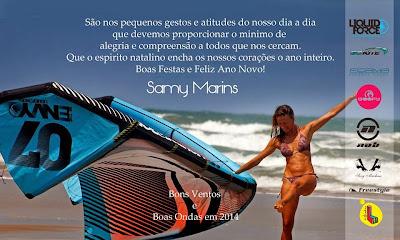 www.facebook.com/samymarins