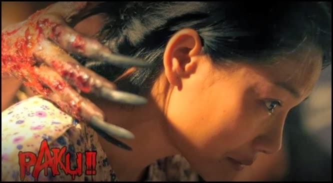 Full Movie. Tonton Online Filem Paku Movie Streaming. Watch Online
