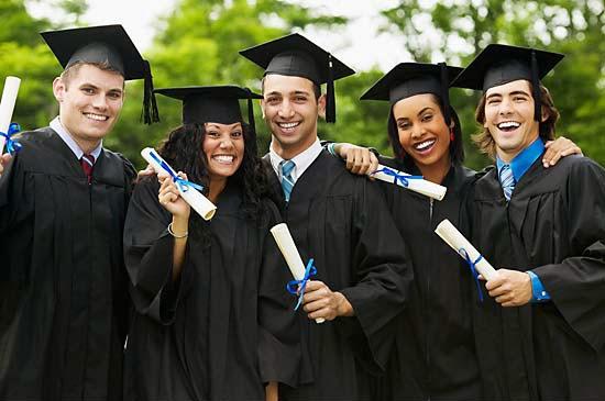đại học quảng bình tham gia dự án đào tạo nhân lực