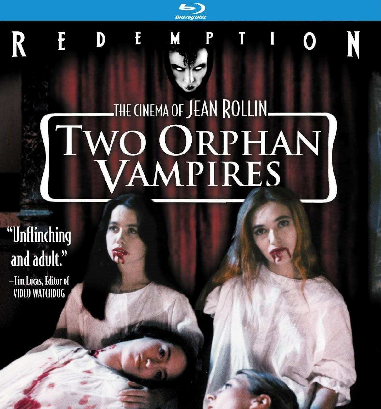 http://3.bp.blogspot.com/-q3IagEd7HIY/UDtyfjvbgVI/AAAAAAAAgr0/XnruH4gUWdQ/s1300/two+orphan+vampires.jpg
