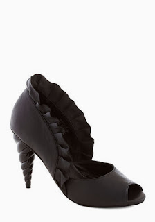 http://www.modcloth.com/shop/shoes-heels/unicorn-princess-heel-in-black?SSAID=845794&utm_medium=affiliate&utm_source=sas&utm_campaign=845794&utm_content=417942