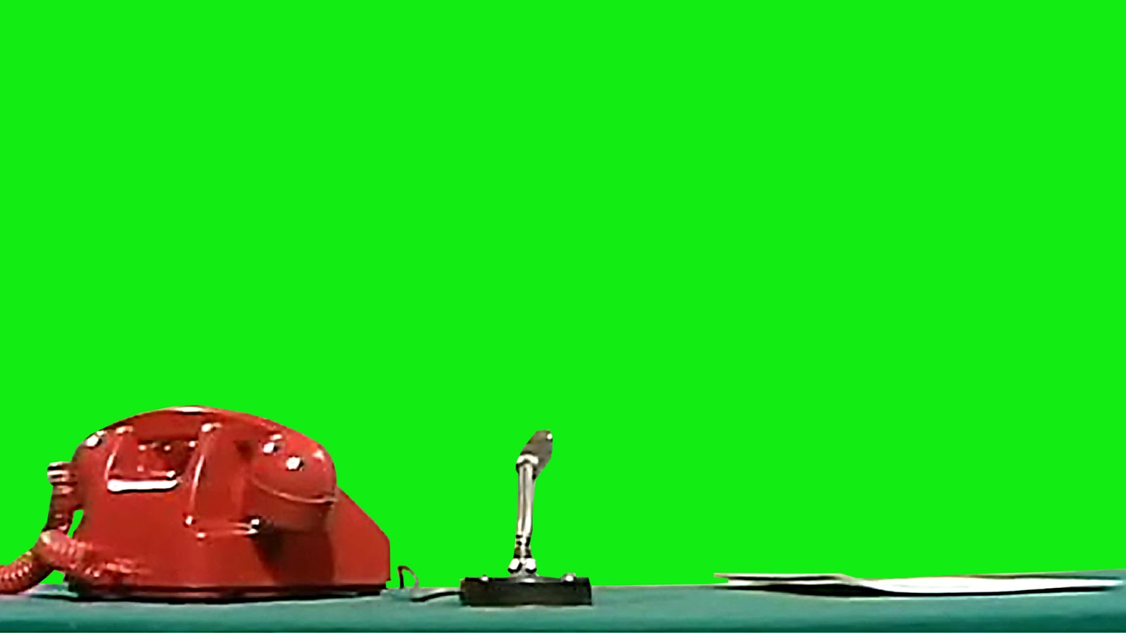 the muppet show project some new additions to our green screen graphics