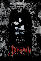 download film bram stoker