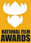 62nd National Film Awards Winners List