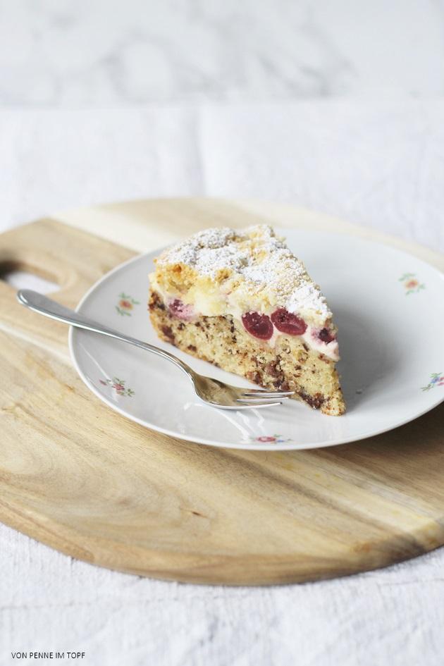 Tolle Geschlagenen Küche Scones Zeitgenössisch - Küchen Ideen ...