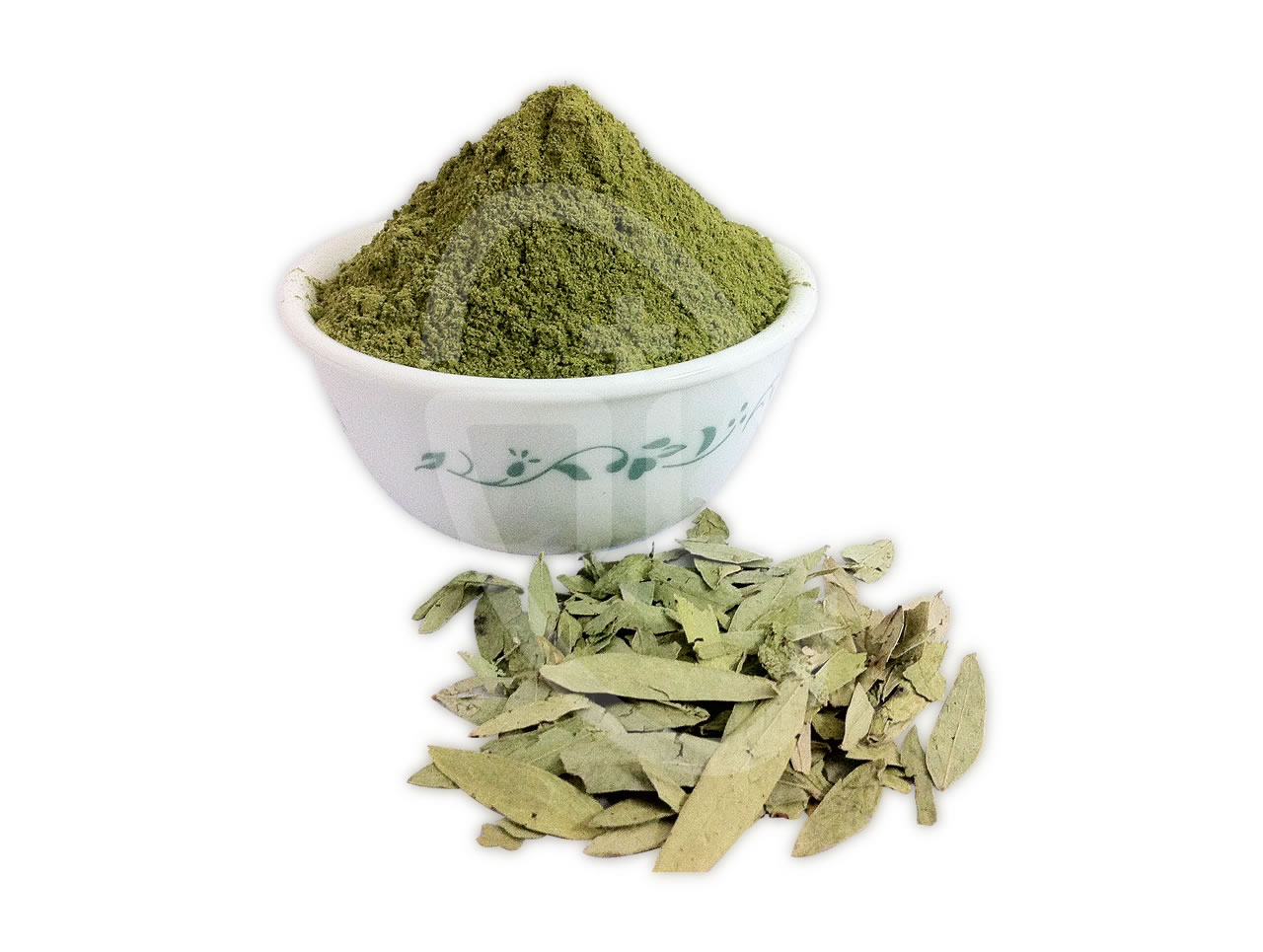 What Is Senna Is It Effective For Weight Loss Kikaysikat