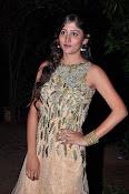 Chandini chowdary new glam pics-thumbnail-18