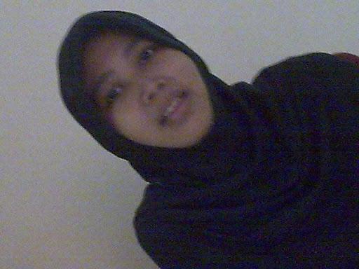 Malay women   Tudung dihotel murah melayu bogel.com