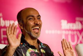 Who Makes to our List of Top 10 Indian Designers? | Manish Arora