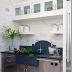 Teeny Tiny Kitchens