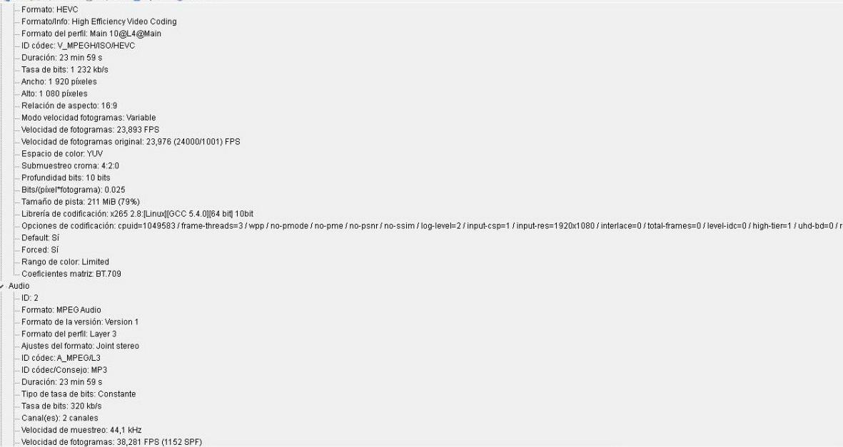 Shingeki no Kyojin Temporada 03 [1080p][X265][10 bits]