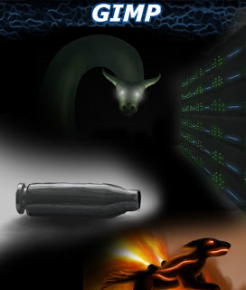 art freeware download
