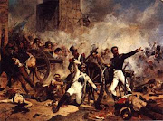 Independencia de Mexico guerra de independencia