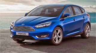 2016 best american compact sedan