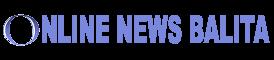 Online News Balita