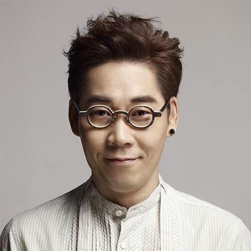 Kim Yeon Woo releases MV for 'Melt Away'