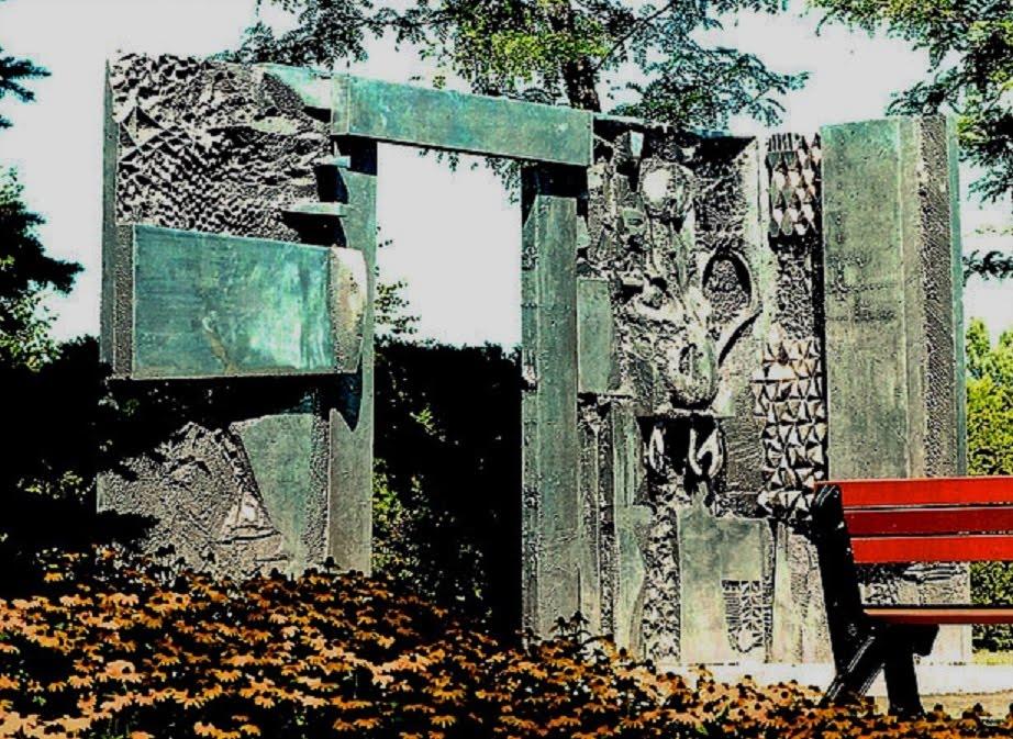 LA CABINE OUVERTE-FTQ CONSTRUCTION