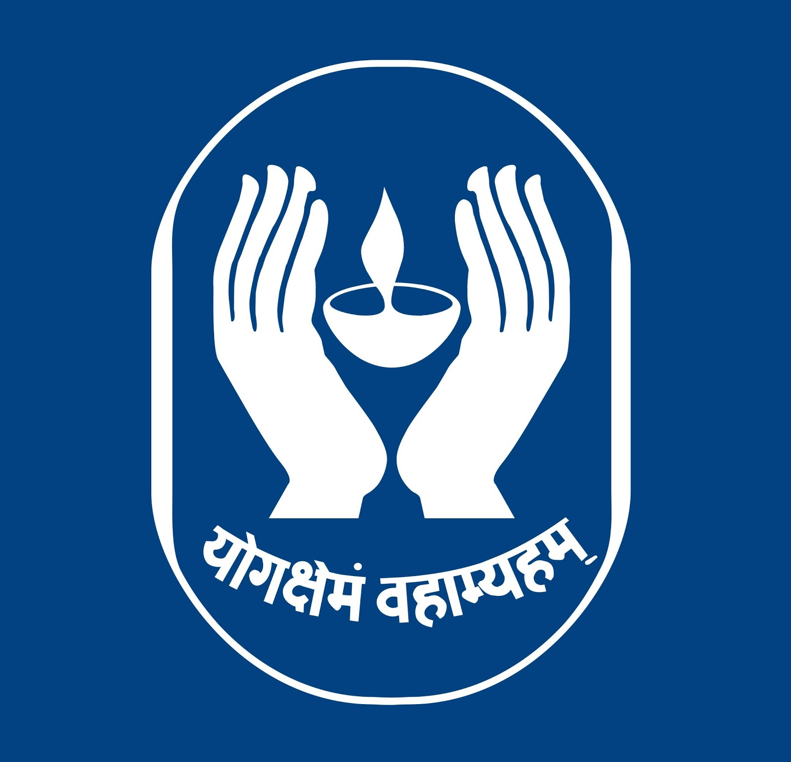 Blogging with lic recruitment 2013 ado apply online 5201 post lic recruitment 2013 5201 ado post life insurance corporation lic of india invites applications for recruitment of 5201 apprentice development officers biocorpaavc Images