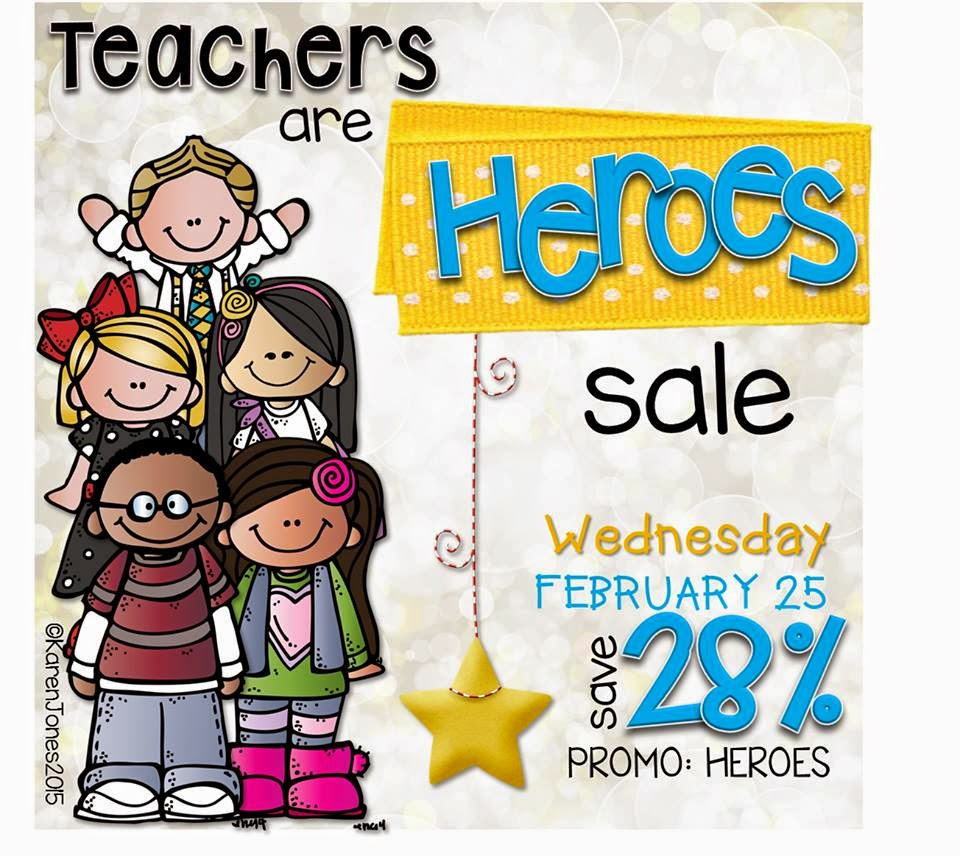 https://www.teacherspayteachers.com/Store/Teaching-4-Real