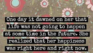 Quotes On Moving On 00031-33 11