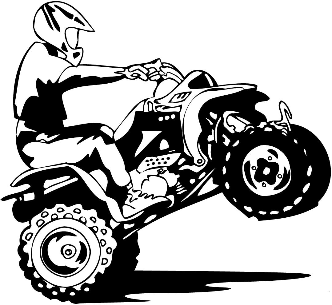 dibujos para colorear e imprimir de motos gp imagui
