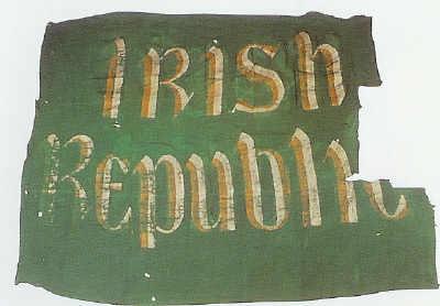 http://3.bp.blogspot.com/-q3e4HWpWO_k/T5ZBGPk2VCI/AAAAAAAAEYU/_ZHyo0LJAFY/s1600/Irishrepflag+GPO.jpg