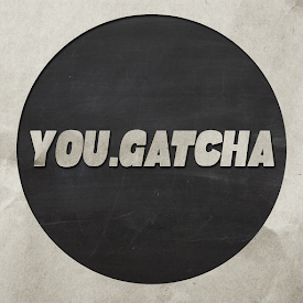 You.Gatcha Event