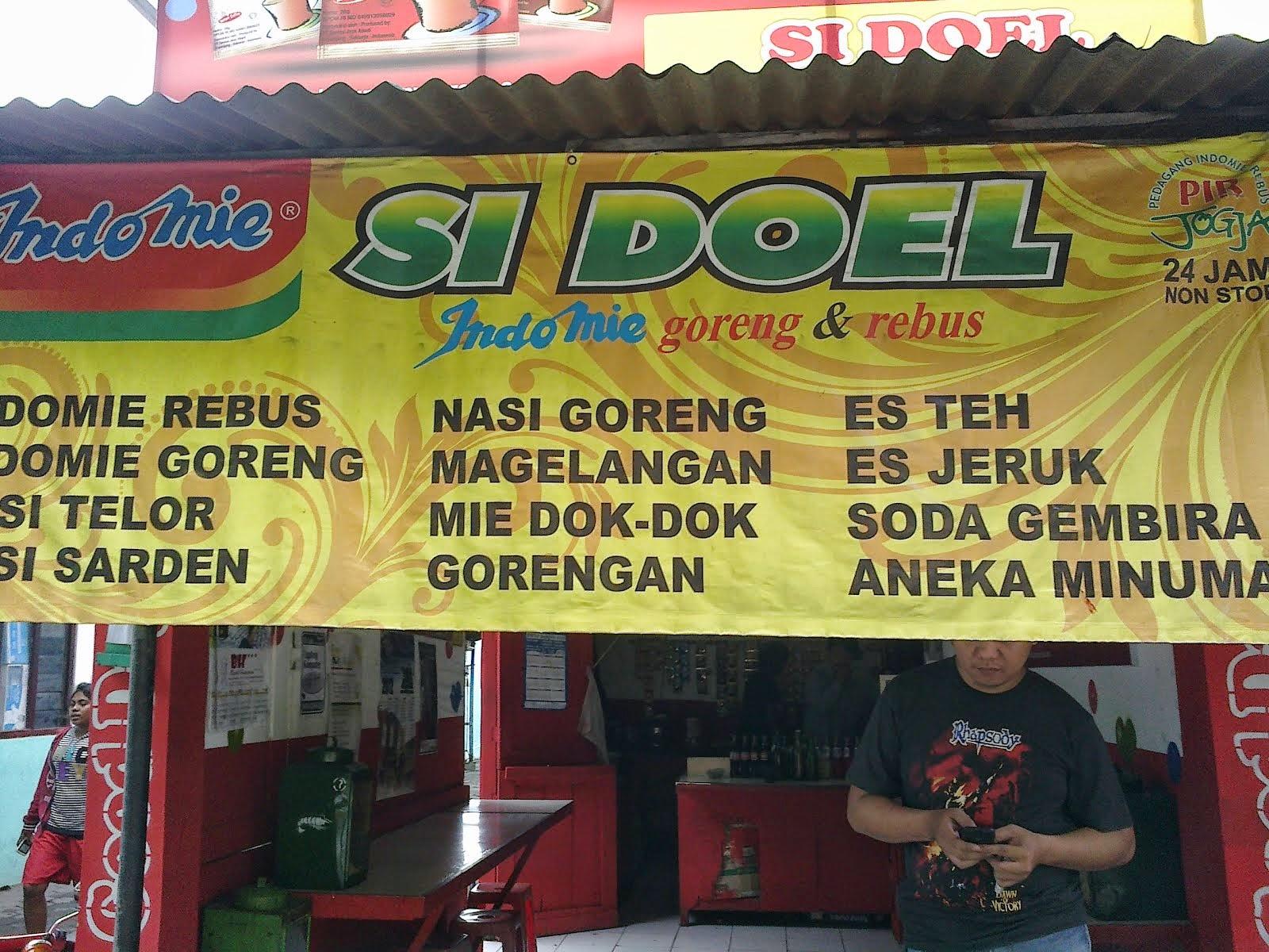 Tag: diet murah