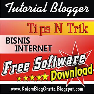 Free Download Software Terbaru Full Version